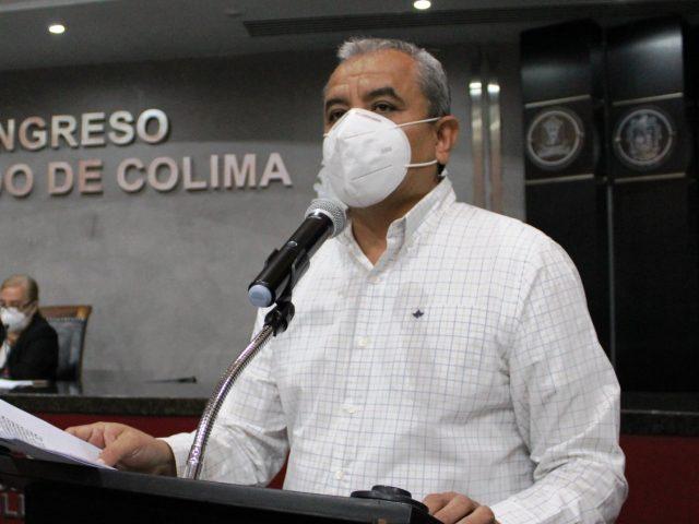 CONGRESO APRUEBA REFORMA A LEY DE TRANSPARENCIA Y DE PROTECCIÓN DE DATOS PARA UNA MEJOR NORMATIVIDAD.